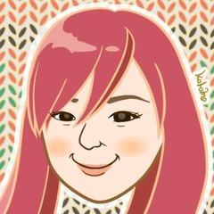 Sayaka Chikuba