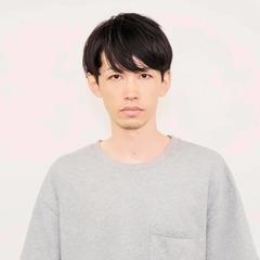 Syohei Kajiki