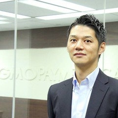 Takayuki Koretomo