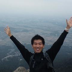 Yusuke Ishizuka