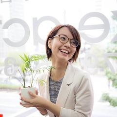 Ishizuka Rie