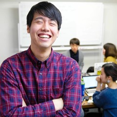 Toshiya Isobe