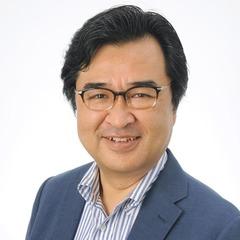 Takayuki Mochizuki