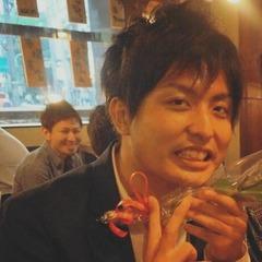 Kouta Tsujii