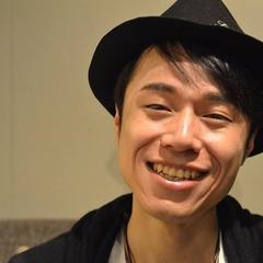 Shin Kozuka