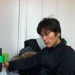 Watanabe Kazufumi