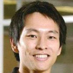 Kazuhiko Umeda