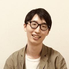 Kenji Yanagi