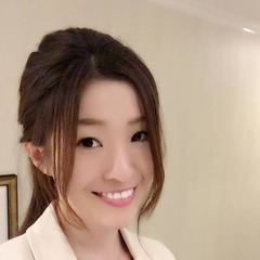 Kaori Hosoyama