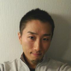 Jiji Kim