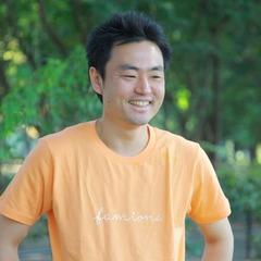 Yusuke Ishikawa