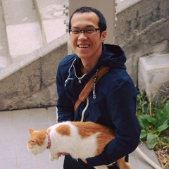 Kosuke Inoue