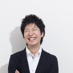 Takahiro Onda