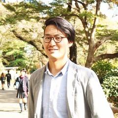 Akifumi Yoshimura