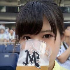 Mayuko Ito