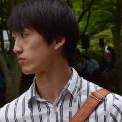 Gen Takahashi