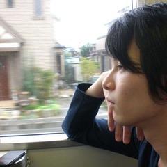 Yuichi Heguri