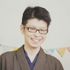 Yasufumi Moritake