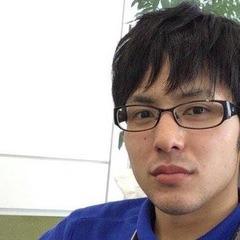 Naoki Oota