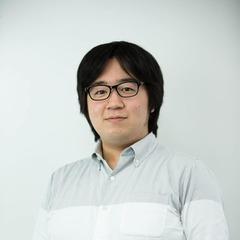Nao Taniguchi