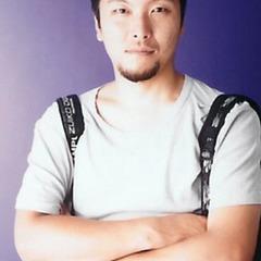 Junichi Uchi