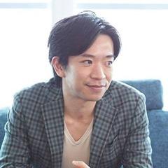 Naohiro Yamamoto