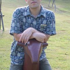 Hirotaro Hosoi