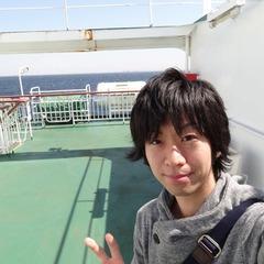 Tatsuya Nagai