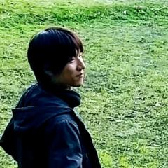 Yuya Nobuoka