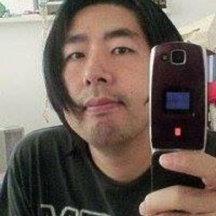 Hiroyuki Takeda