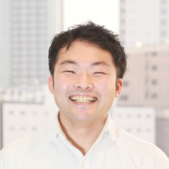 Hitoshi Miura