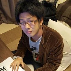 Takashi Maekawa