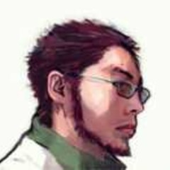 Hiroyo Matsuyama