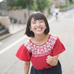 Midori Sugama