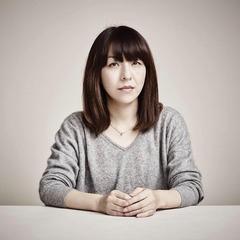 Mori Yoko
