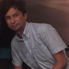 Morihito Fujisawa