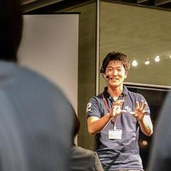 Takao Machitani