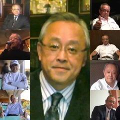 Yasuyuki Ishida
