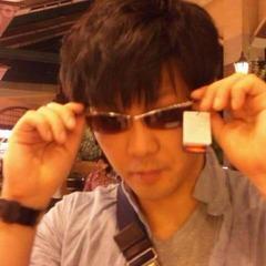 Yuji Okuzono