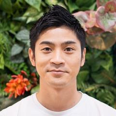 Yuji Teruya