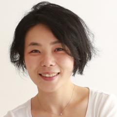 Miki  Horikawa