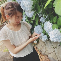 Azusa Ihara