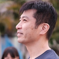 Shoichi Arimura
