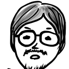 Shingo Hayakawa
