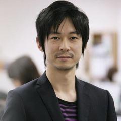 Seki Yousuke