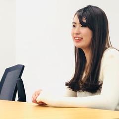 Kaede Hasegawa