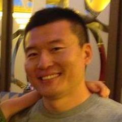 Takashi Kawasaki