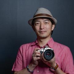 Yuuki Nozawa