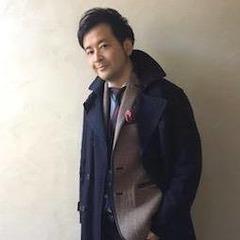 Takamitsu Yamaguchi