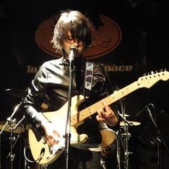 Yuta Ukai